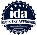 Dark Sky Approved